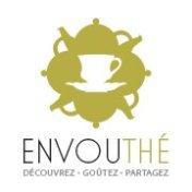 logo Envouthé