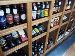Route-des-bières-DR-lepoissonmarcel