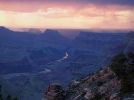 Grand canyon-USA-lepoissonMarcel