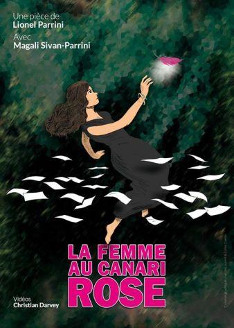 la-femme-au-canari